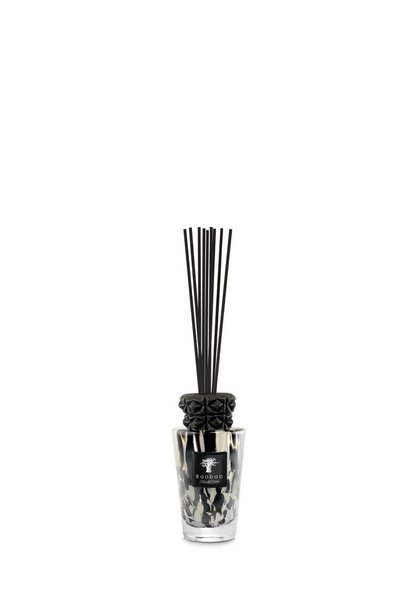 Diffuser Totem Black Pearls 250ml
