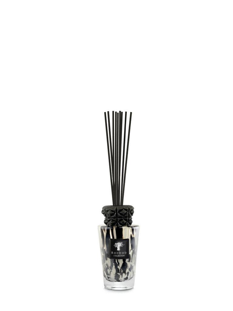 Diffuser Totem Black Pearls 250ml-1