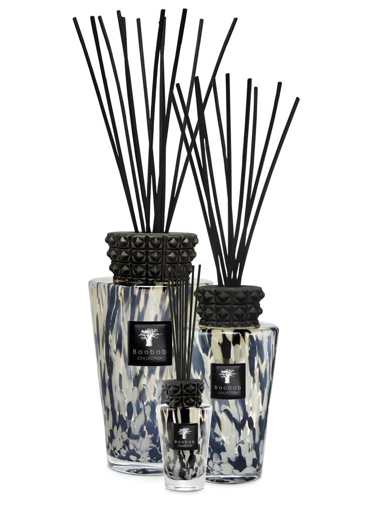 Diffuser Totem Black Pearls 250ml-2