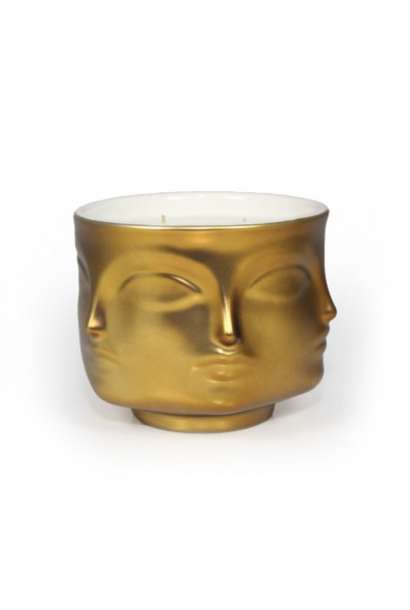 Muse D'Or Candle