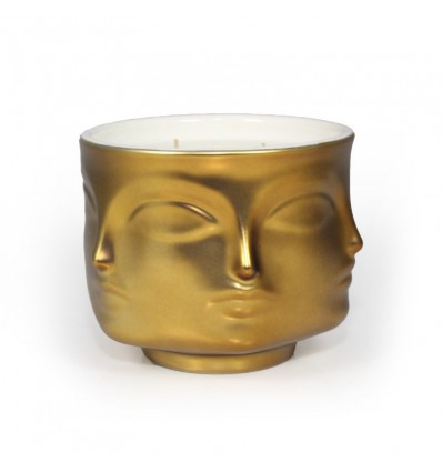 Muse D'Or Candle-1