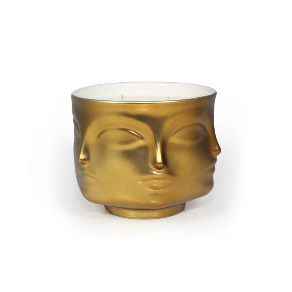 Muse D'Or Candle-3