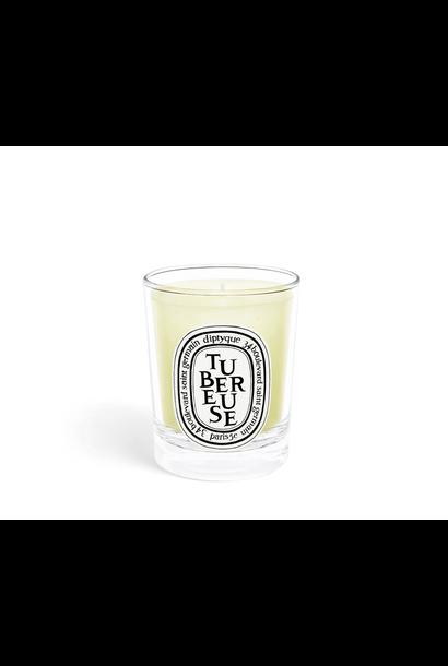 Tubereuse Mini Candle 70gr