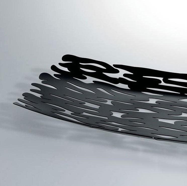 Center Table Bark Black-2
