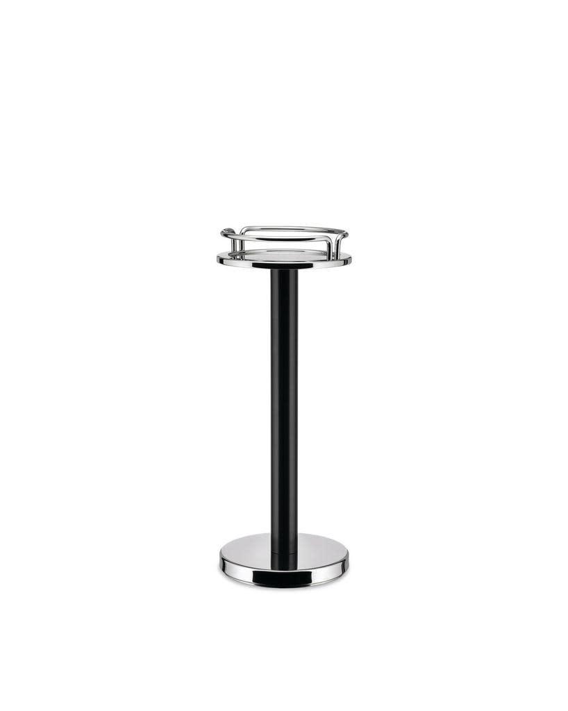 Bucket Holder Column-1