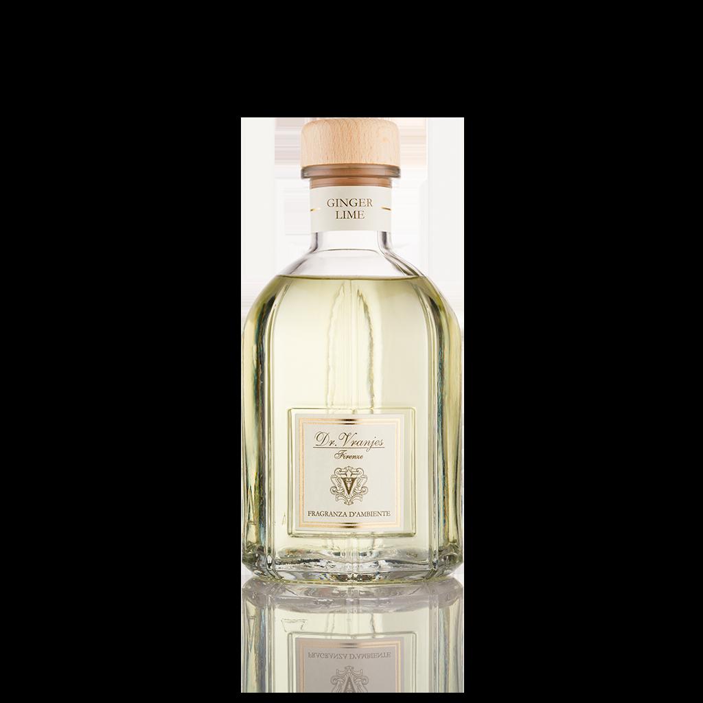 Diffuser Ginger Lime 1250ml-2