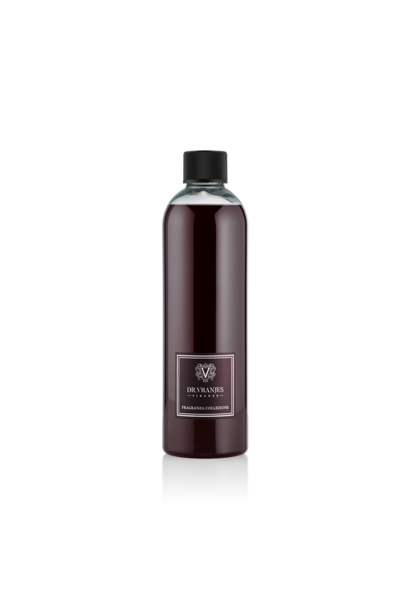 Recharge Rosso Nobile 500ml