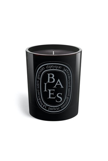 DIPTYQUE - Candle Baies 300 gr