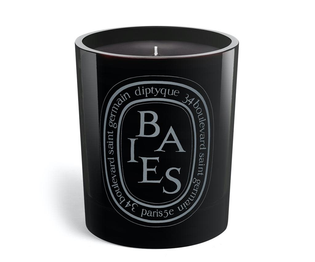 DIPTYQUE - Candle Baies 300 gr-1