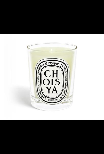 Choisya Candle 190gr
