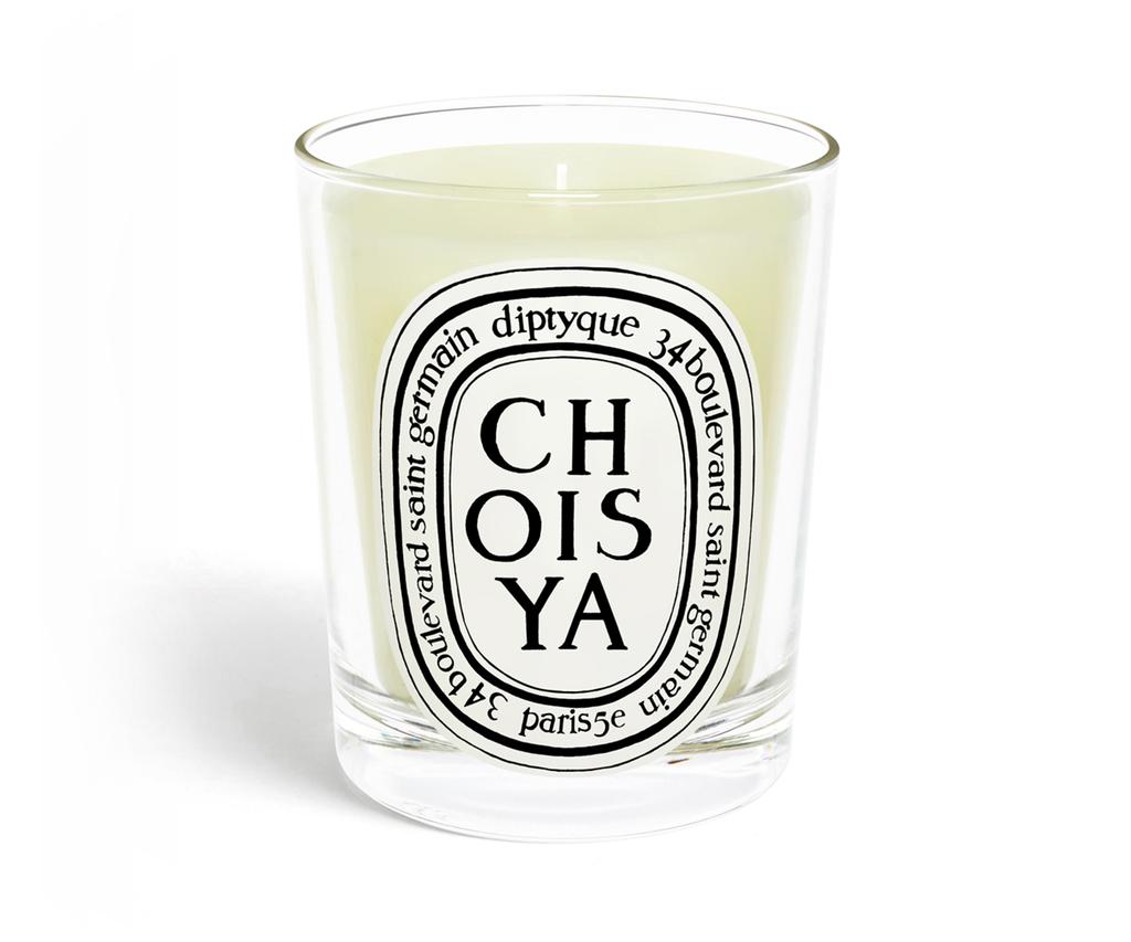 Choisya Candle 190gr-1