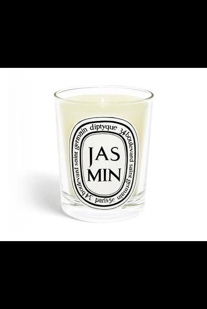 Candle Jasmin 190gr