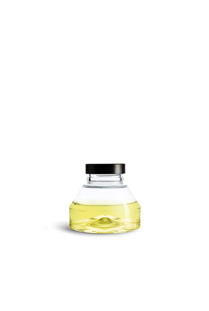 Hourglass Ginger Diffuser Refill 75ml