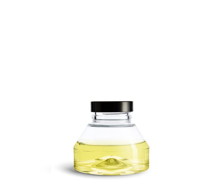 Hourglass Ginger Diffuser Refill 75ml-1
