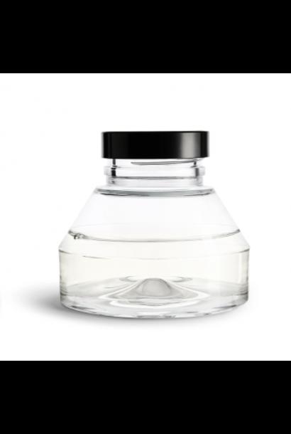 Berries Hourglass Diffuser Refill 75ml