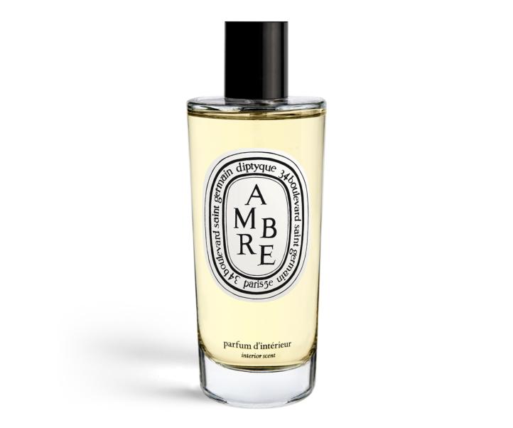 Spray Amber 150ml-1