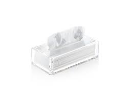 Sky Tissue Box-1