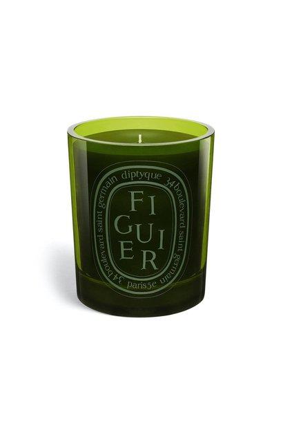 Candle Figuier 300gr