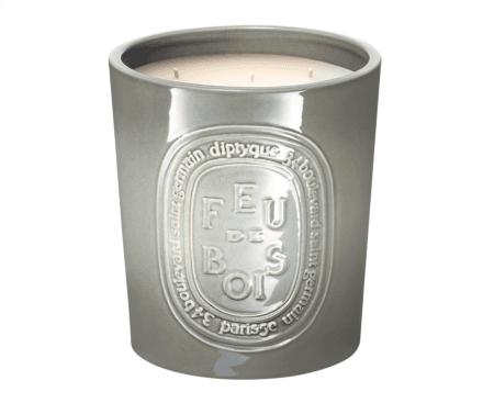 Candle Feu de Bois 1500gr-1