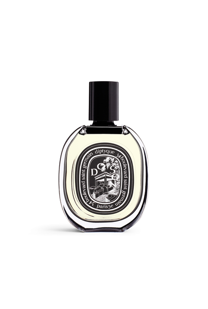 Eau de Parfum Do Son 75ml