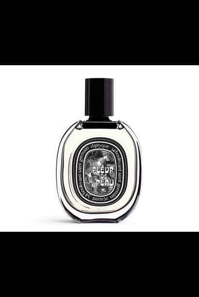 Eau de Parfum Fleur de Peau 75ml