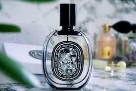 DIPTYQUE - Perfume Fleur de Peau 75ml-2