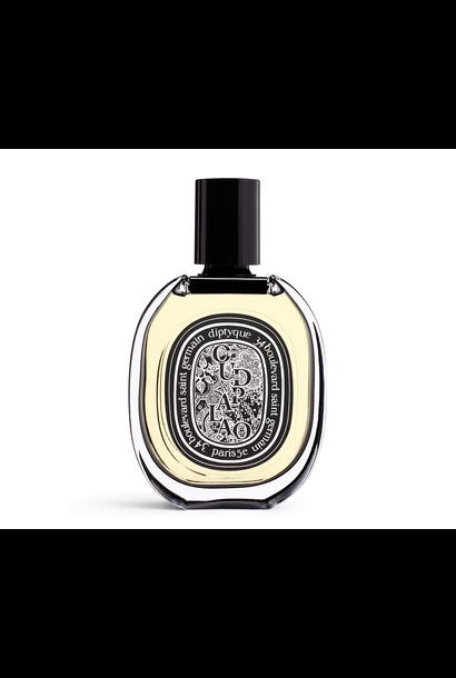 Perfume Oud Palao 75ml