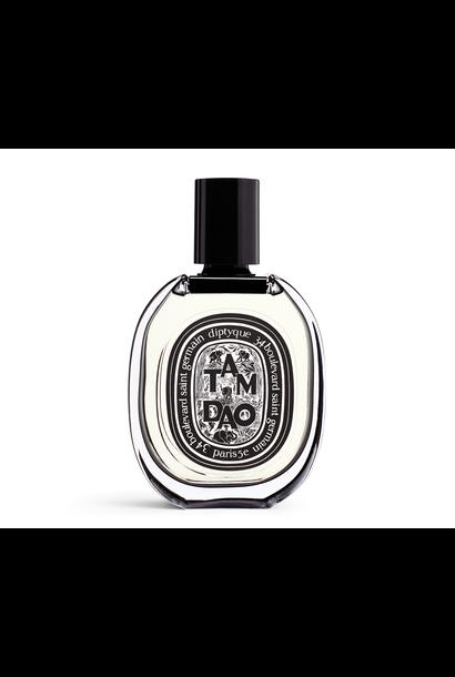 Perfume Tam Dao 75ml