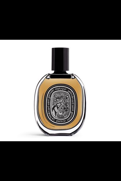 Perfume Tempo 75ml