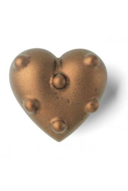 Coeur Sexy