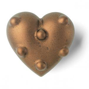 Heart Sexy-1