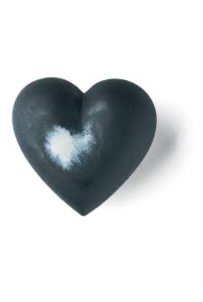 Coeur Whitehole