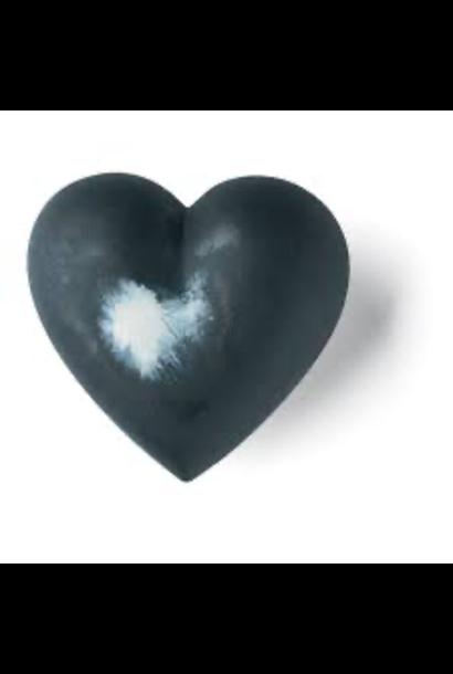 Heart Whitehole