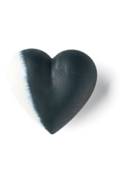 Heart Blackright