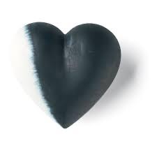 Heart Blackright-1