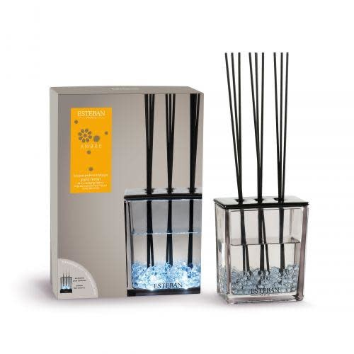 Diffuser Triptych Amber 500ml-1