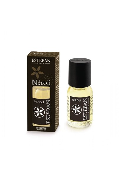 Concentré de Parfum Néroli 15ml