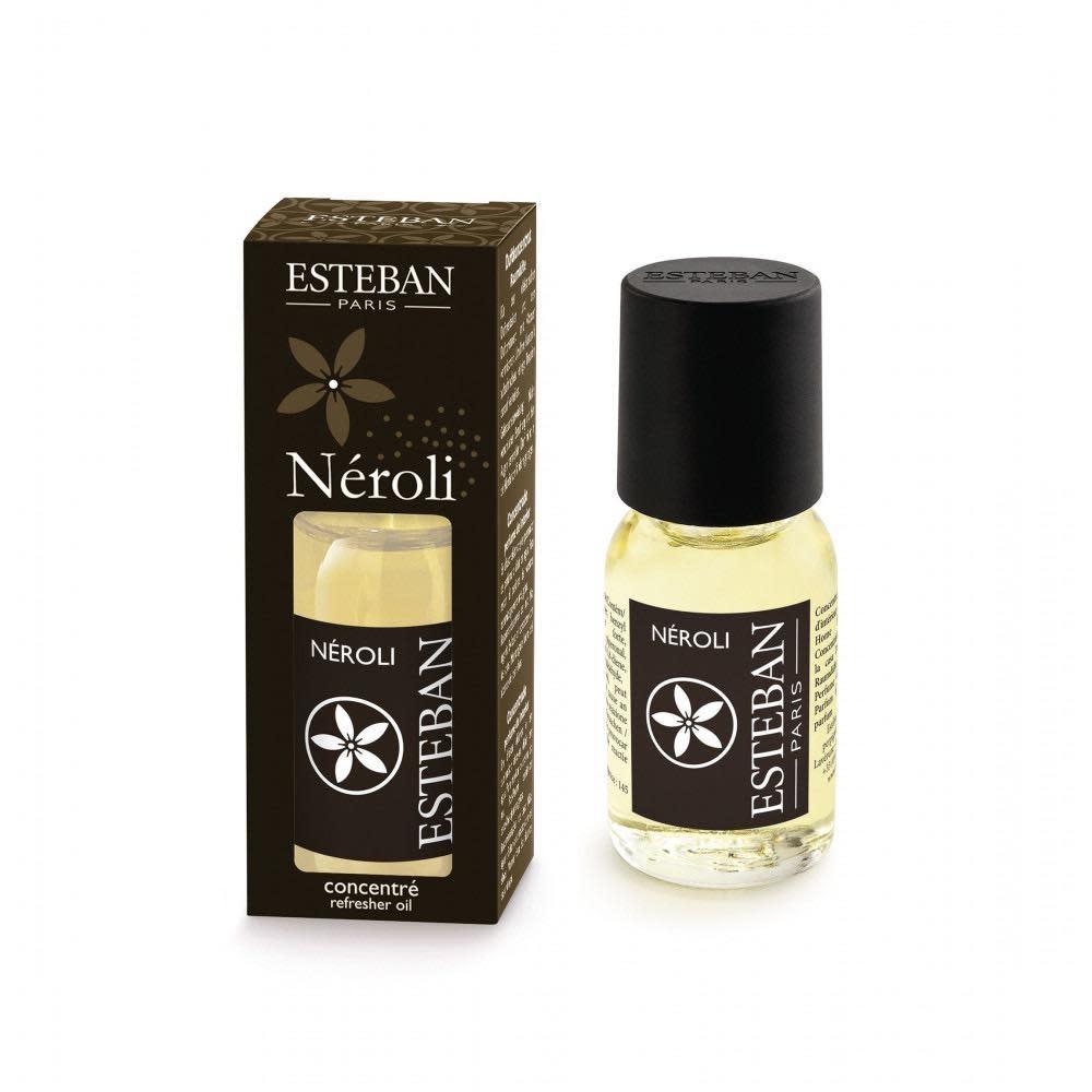 Neroli Perfume Concentrate 15ml-1