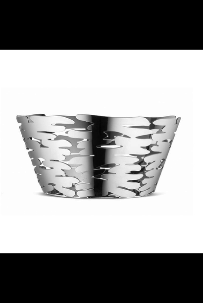 Large Stainless Steel Basket