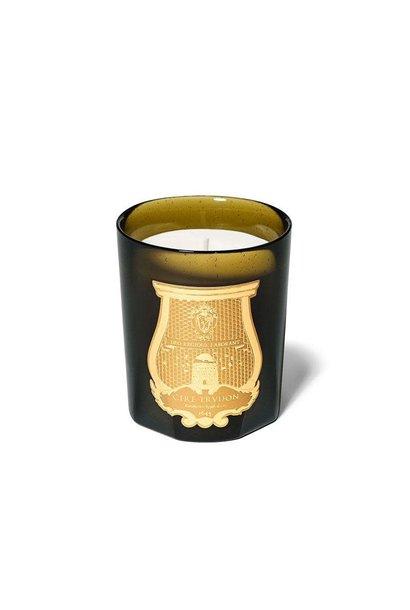 Candle Ernesto 270gr