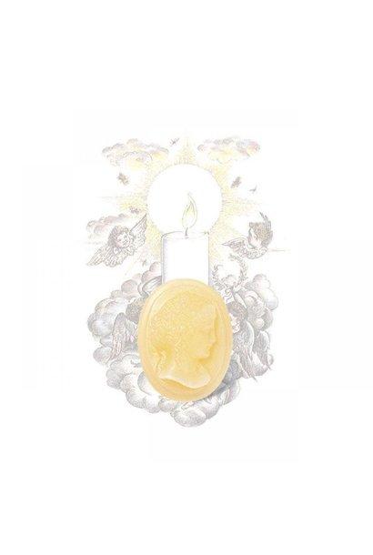 Camées Parfumés Spiritus Sancti