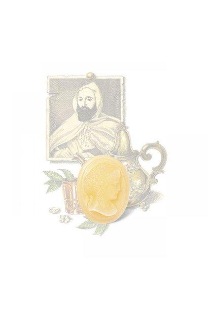 Camées Parfumés Abdel Kader