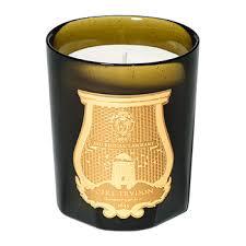 CIRE TRUDON - Candle Empire 270gr-1