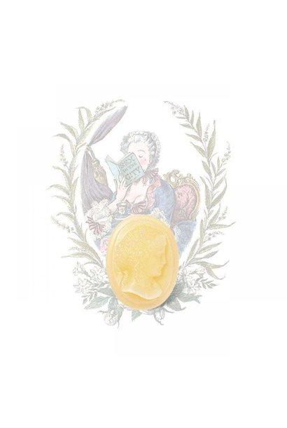 Camées Parfumés La Marquise