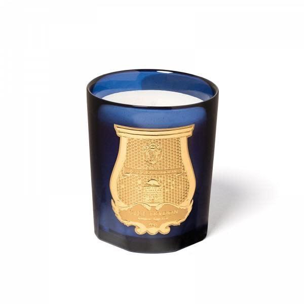 Candle Salta 270gr-1