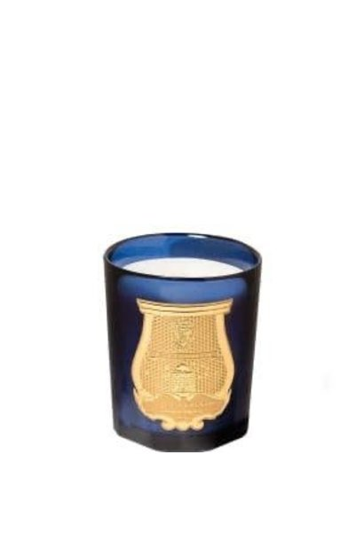 Candle Tadine 270gr