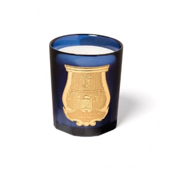 Candle Maduraī 800gr-1