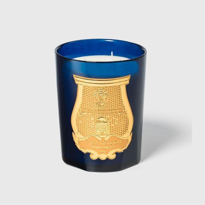 Candle Maduraī 800gr-2
