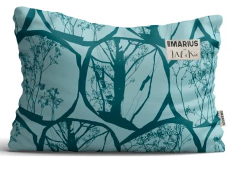 La Balade Cushion 40x60cm-1
