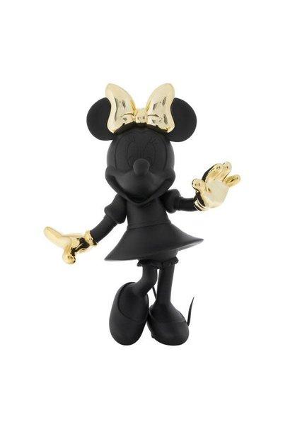 LEBLON DELIENNE - Minnie Limited Edition Matt / Gold 62cm